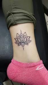unique women tattoo tattoos pinterest tattoo tatting