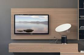 Modern Furniture Tv Stand Tv Furniture Carson Stand For Tvs Quot Multiple Finishes Walmart