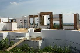 Icf Home Designs Concrete Homes Energy Efficient Des Moines Iowa Commercial Icf Air