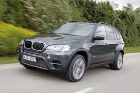 are bmw x5 cars 2012 bmw x5 car review autotrader
