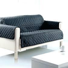 housse canapé 3 places avec accoudoir pas cher housse de canape 3 places avec accoudoir pas cher protage canapac