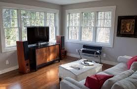 Tv Cabinet In Bedroom Bedroom Tv Cabinet Bedroom Tv Lift Cabinets Nexus 21