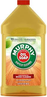 how to use murphy s soap on wood cabinets murphy s soap original wood cleaner 32 fluid ounce