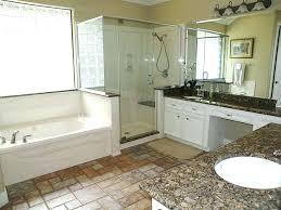 small traditional bathrooms traditional bathroom designs smallserver info