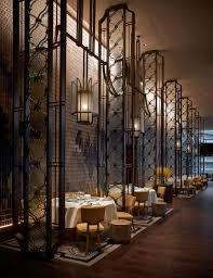 best 25 cool restaurant ideas on pinterest cool restaurant