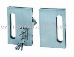 patio doors surprising sliding door lock pictures staggering key