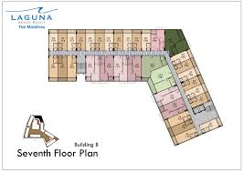 resort floor plan laguna beach resort the maldives condo pattaya floor plans b
