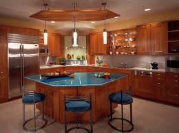 Kitchen Island Woodworking Plans Sophisticated Kitchen Island Ideas Diy And With Create A Custom