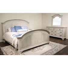 riverside 21280 21281 21282 aberdeen california king bed with riverside 21280 21281 21282 aberdeen california king bed with reeded headboard and footboard