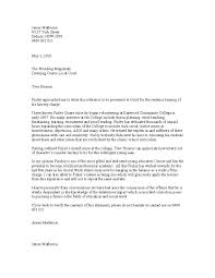 mit cover letter paraprofessional cover letter