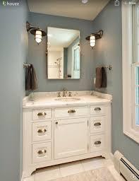 753 best paint interior colors images on pinterest interior