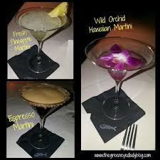 martini hawaiian bonefish grill westlake oh media preview the green eyed lady blog