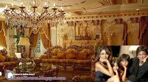 shahrukh khan home interior shahrukh khans house home design lakaysports com khan s shahrukh