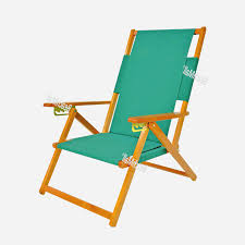 Patio Furniture Cushions Lowes by Adirondack Chair Cushions Lowes Patio Seating Ideas