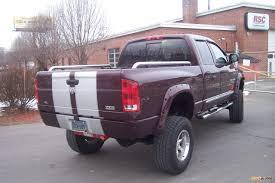 Dodge Ram Suv - michaeljlong u0027s 2005 dodge ram 1500 truck profile