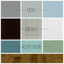 paint color and mood mood board grey paint grey color grey paint grey color scheme