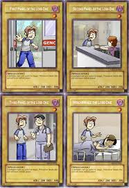 Miscarriage Meme - miscarriage the loss one exodia the forbidden one know your meme