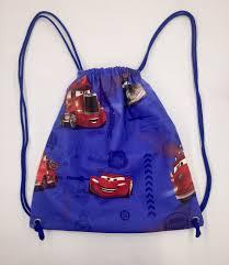 patron sac cuir gratuit sac à dos archives pop couture