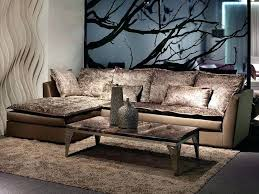 Affordable Living Room Sets Living Room Furniture Pretty Cheap Living Room Sets Bold