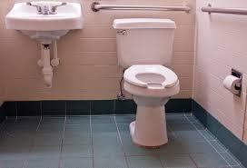Handicapped Bathroom Design by Handicapped Bathroom Equipment Mobroi Com