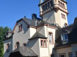 the 30 best hotels u0026 places to stay in trier germany trier hotels