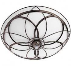Bathroom Ceiling Fan And Light Decorative Bathroom Exhaust Fans Decor