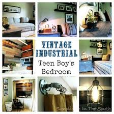 the 25 best industrial boys rooms ideas on pinterest industrial