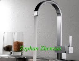 designer kitchen taps designer kitchen taps home design ideas essentials