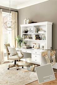 great best paint color for a home office paint colors from oct dec
