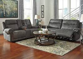 GARDNER DISCOUNT FURNITURE Gardner MA Furniture Outlets - Affordable chairs for living room