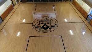 sports flooring products architectural flooring resource