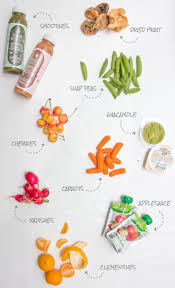 44 healthy road trip snack ideas wholefully