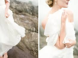 i b dresses misty mountain sarah seven u2014 ivory u0026 beau