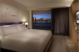 Luxury Hotels Nyc 5 Star Hotel Four Seasons New York New York City Hotels With The Weirdest Perks For Treating Yourself