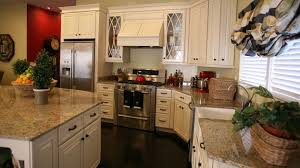floor and decor cabinets cabinets wood floors white cabinets with