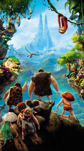 clash of clans hd wallpapers full hd the croods iphone 6 background 750x1334 iphone 6 wallpapers
