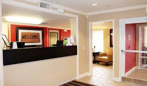 Orlando Southpark Equity Row Hotel Extended Stay America - Rooms to go kids orlando