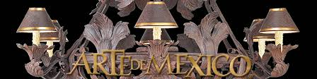 mexican wrought iron lighting arte de mexico catalog of hand forged wrought iron lighting