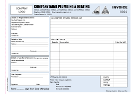 dental receipt template plumbers invoice template recipe card templates personalised invoice books duplicate invoice template ideas personalised invoice books duplicate invoice books for plumbers