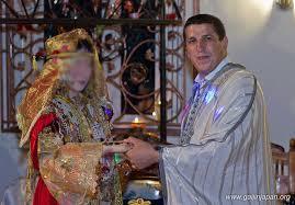 mariage tunisien mariage tunisien traditionnel en tunisie 4 un gaijin au japon