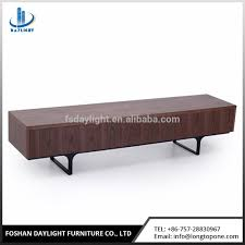 Tv Table Design Wood Simple Tv Stand Wood Tv Cabinet Simple Tv Stand Wood Tv Cabinet
