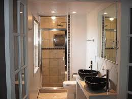 bathroom layout design tool bathroom jpg small bathroom layout 5 x 8 bathrooms