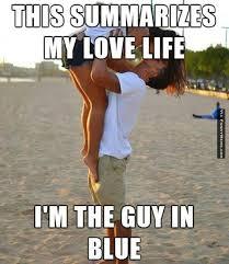 Skank Meme - i love u meme funny memes about love