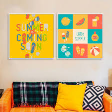Graffiti Wall Art Stickers Popular Graffiti Wall Posters Buy Cheap Graffiti Wall Posters Lots