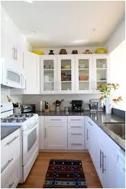 kitchen corner shelves ideas corner kitchen shelf ideas img levels corner kitchen shelf blind