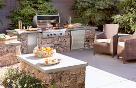 get out of the kitchen appliances for kelowna u0027s bbq season