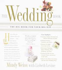 best wedding planning book the 10 best and most beautiful wedding books to add to your
