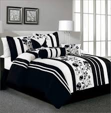 Eiffel Tower Bed Set Eiffel Tower Bedding Sets Black And White Home Design Ideas