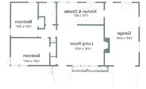 Split Floor Plan House Plans by 100 Cottages Plans Cleaver House Plans U2013 House Design