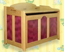 Plans For Child S Wooden Toy Box by New Child U0027s Toy Box Woodworking Plans Toys Kids Diy Kids Toy Chest